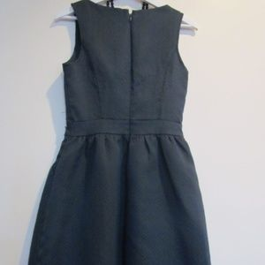 3e57776d368c Merona Dresses | Dress Green Size 2 Sleeveless Zipper Hanger | Poshmark